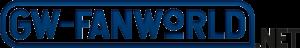 """Logo von """"GW‑Fanworld"""""""