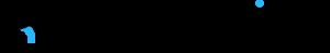 """Logo von """"Krautgaming"""""""