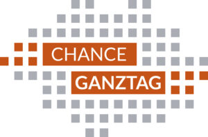 Chance Ganztag Logo