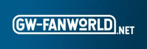 Das Logo von GW-Fanworld.net